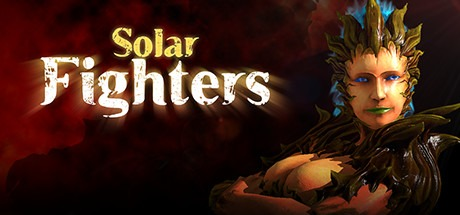 Solar Fighters Free Download