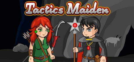 Tactics Maiden Remastered Free Download