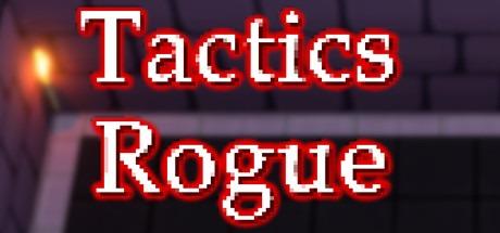 Tactics Rogue Free Download
