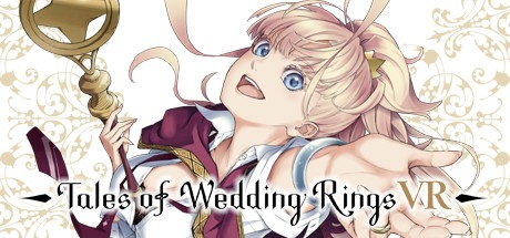 Tales of the Wedding Rings VR Free Download