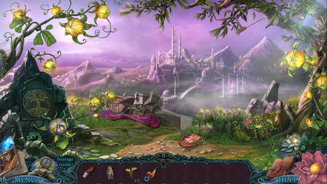 Reflections of Life: Tree of Dreams Collector's Edition Free Download