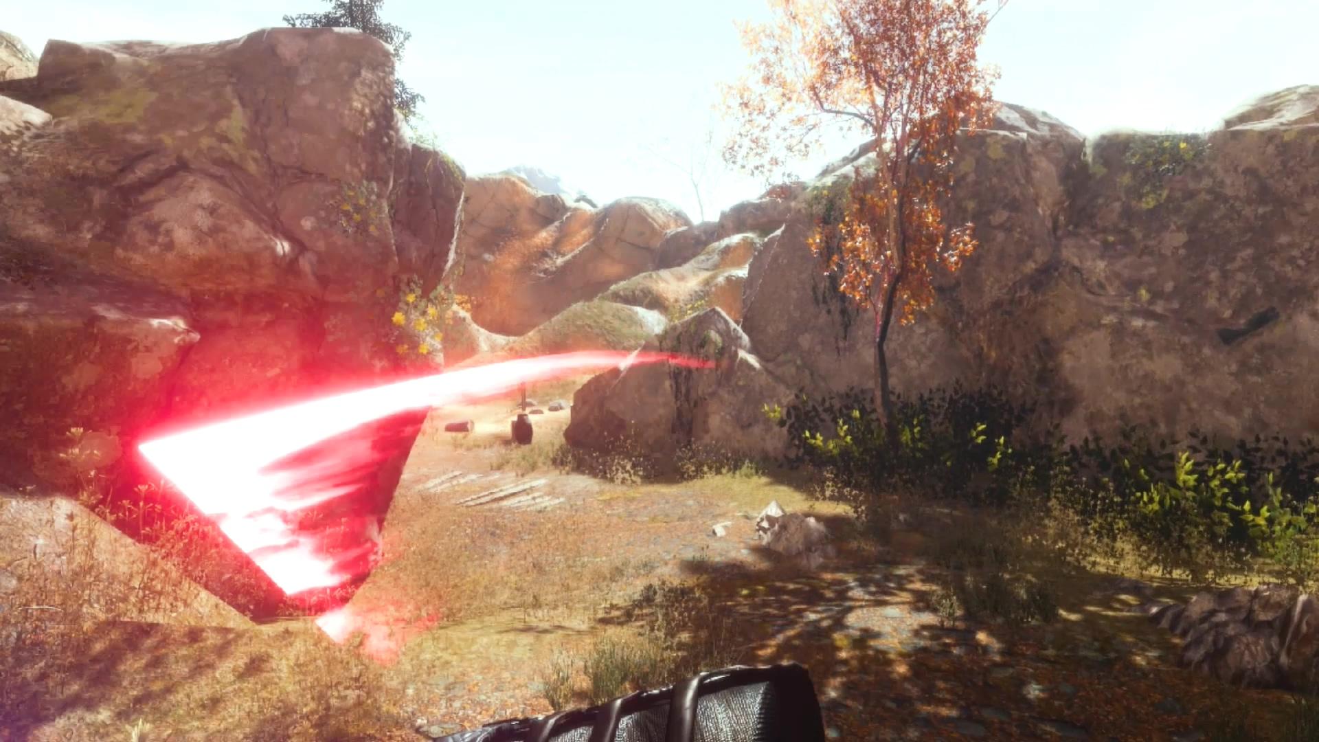 三国虎将传VR2-Sanguo Warriors VR2 Free Download