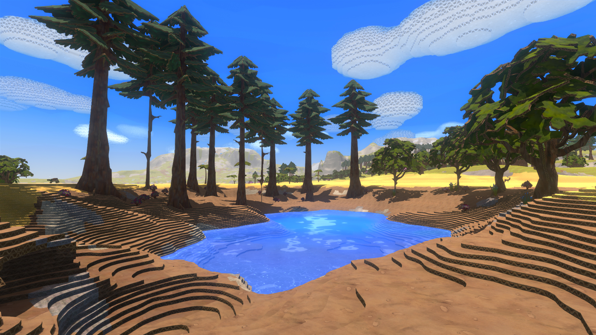 CardLife: Cardboard Survival Free Download