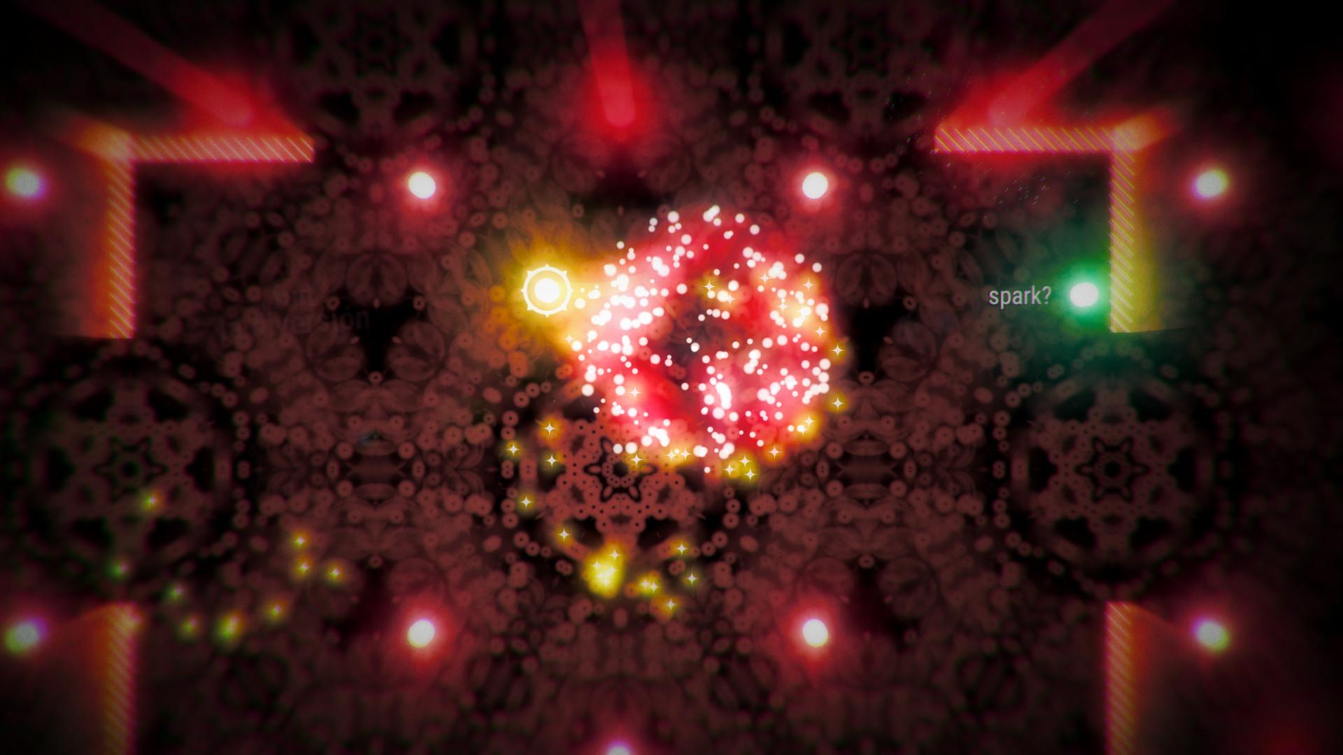 Trancelation Free Download