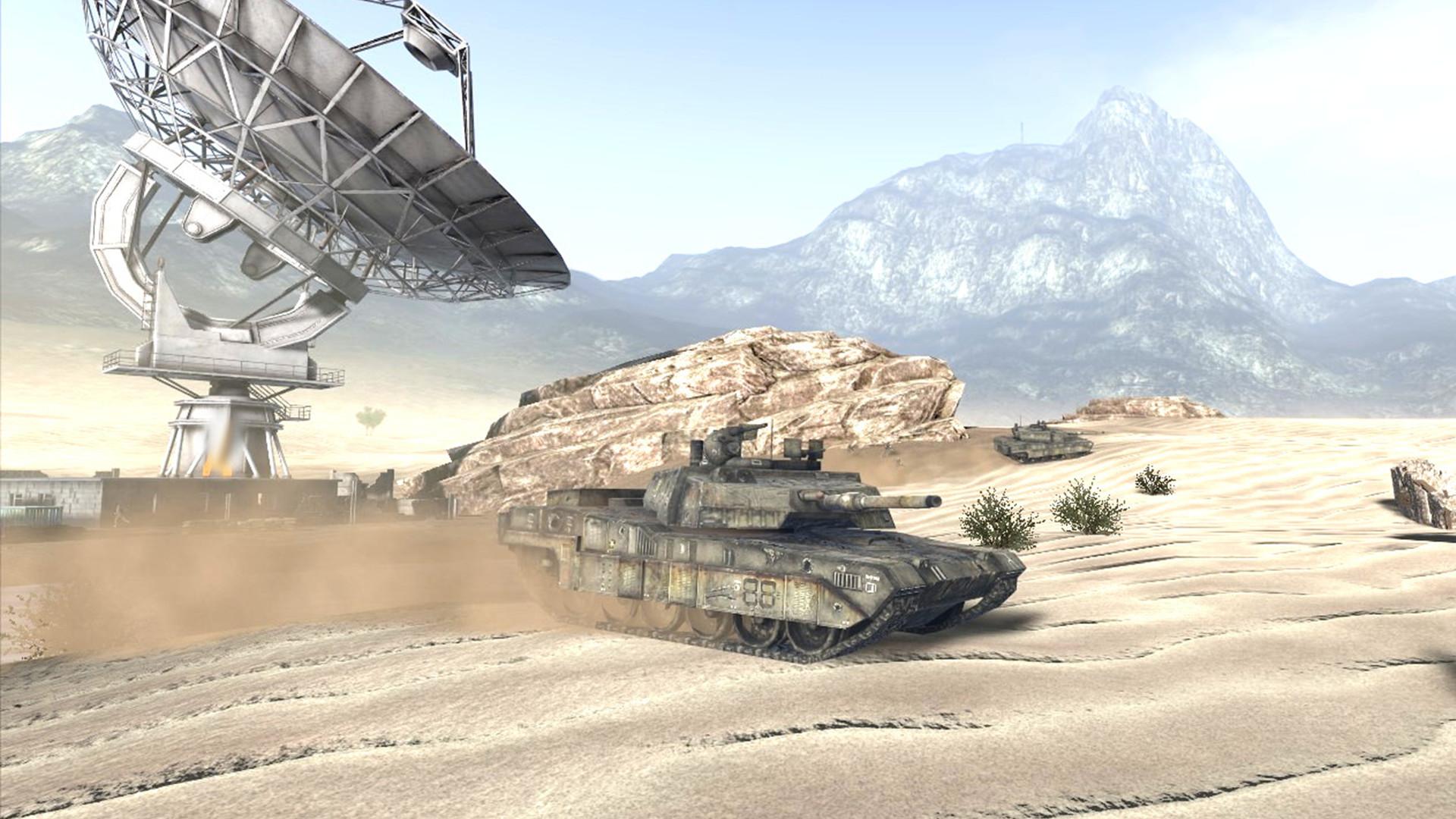 WAR DUST | 32 vs 32 Battles Free Download