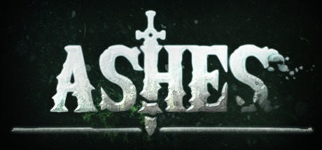 Ashes Free Download