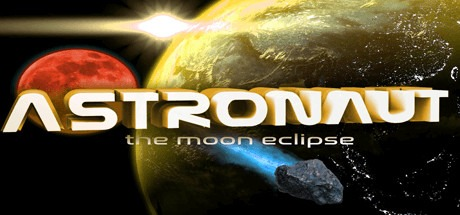 Astronaut: The Moon Eclipse Free Download