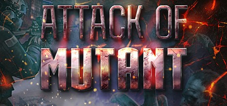 Attack Of Mutants Free Download