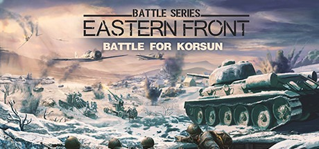 Battle For Korsun Free Download