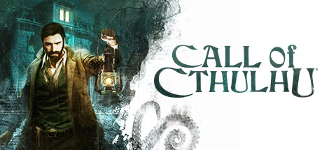 Call of Cthulhu® Free Download
