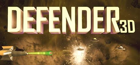 DEFENDER 3D Free Download