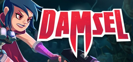 Damsel Free Download