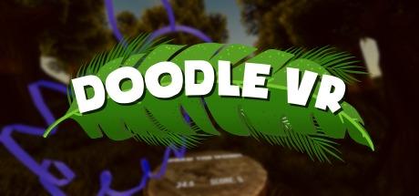 DoodleVR Free Download