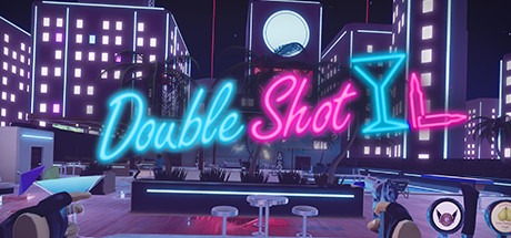 Double Shot Free Download