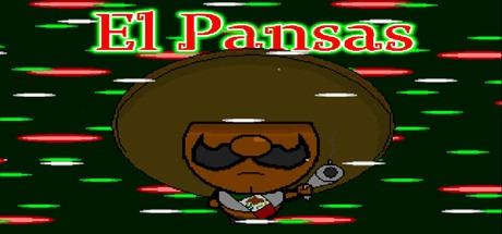 El Pansas Free Download