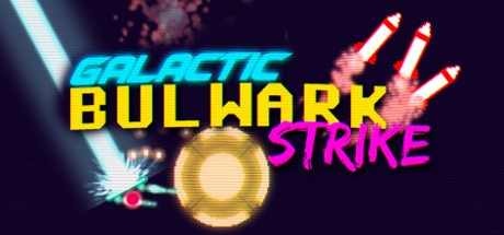 Galactic Bulwark Strike Free Download