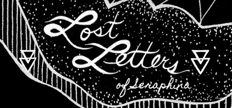 Lost Letters (of Seraphina) Free Download