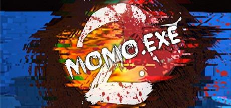MOMO.EXE 2 Free Download