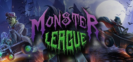 Monster League Free Download