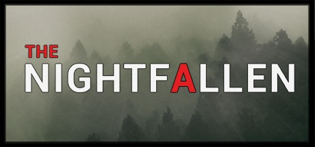 NIGHT FALLEN Free Download