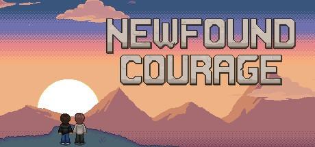 Newfound Courage Free Download