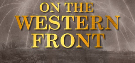On The Western Front Free Download