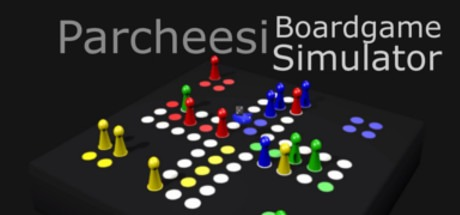 Parcheesi Boardgame Simulator Free Download
