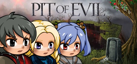 Pit of Evil Free Download