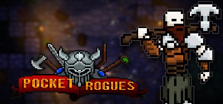 Pocket Rogues Free Download
