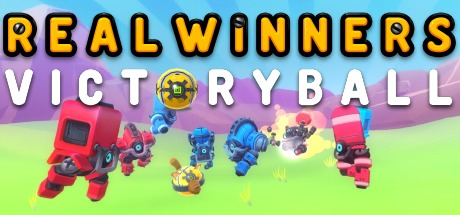 Real Winners: Victoryball Free Download