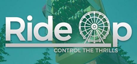 RideOp - Thrill Ride Simulator Free Download