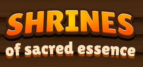 Shrines Of Sacred Essenсe Free Download
