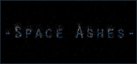 Space Ashes Free Download
