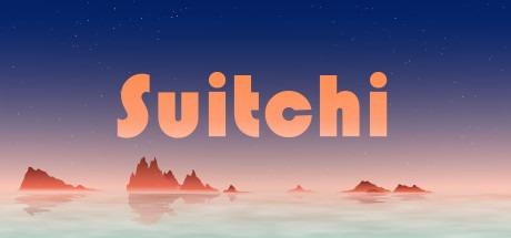 Suitchi Free Download