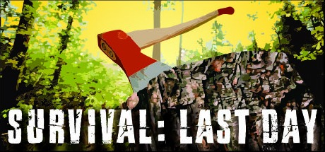 Survival: Last Day Free Download
