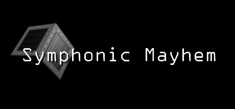Symphonic Mayhem Free Download
