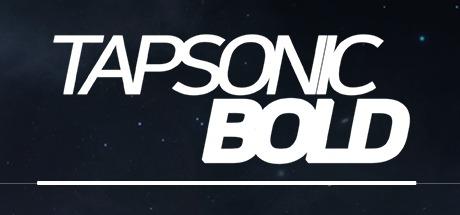 TAPSONIC BOLD Free Download