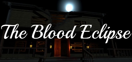 The Blood Eclipse Free Download