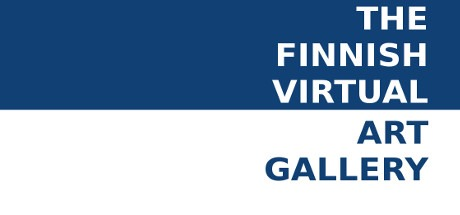 The Finnish Virtual Art Gallery Free Download
