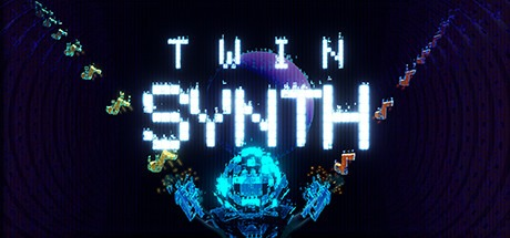 Twin Synth Free Download