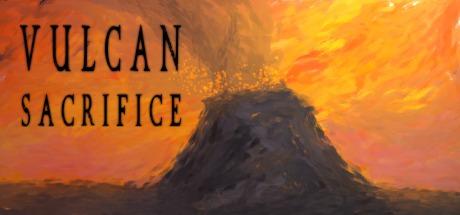 Vulcan Sacrifice Free Download