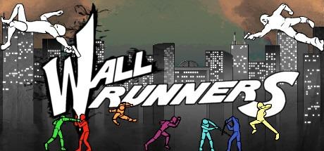 Wallrunners Free Download