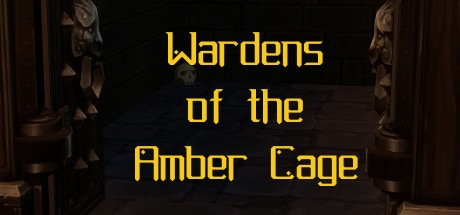 Wardens of the Amber Cage Free Download