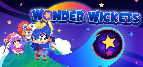 Wonder Wickets Free Download