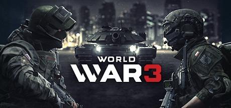 World War 3 Free Download