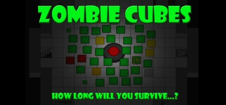 Zombie Cubes Free Download