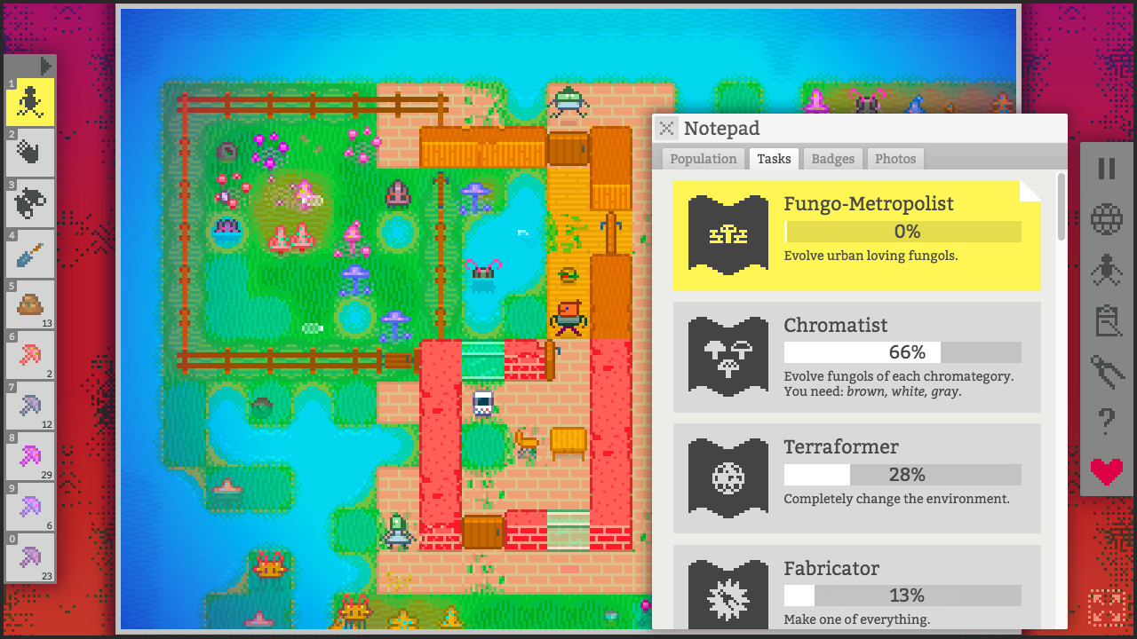 Vilmonic Free Download