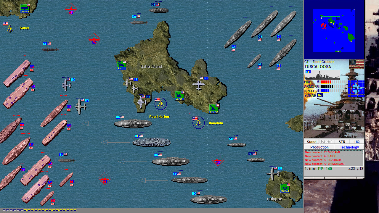 Free Download Battleships And Carriers Ww2 Battleship Game Skidrow Cracked