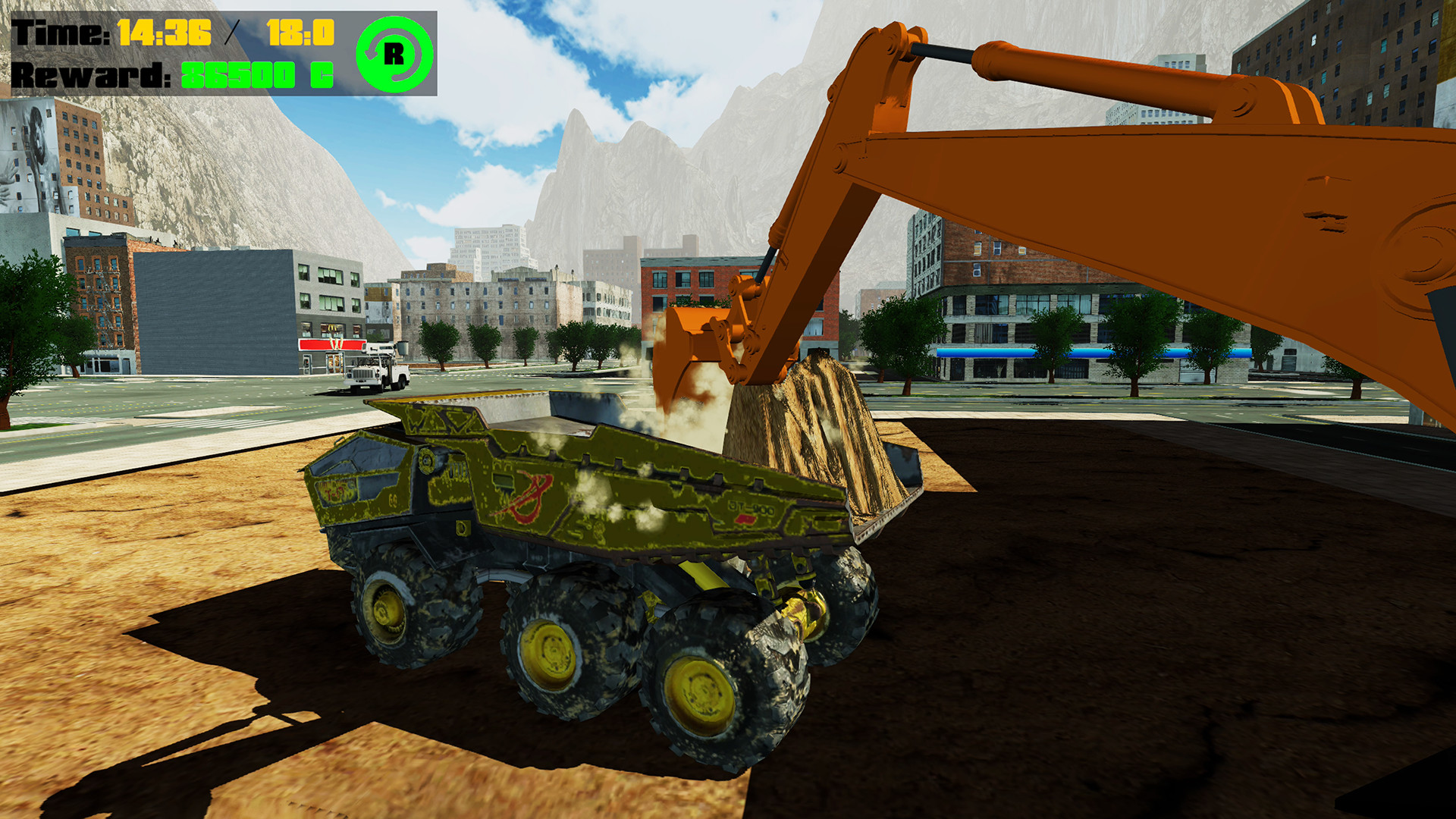 Download construction simulator 2015 codex | Construction