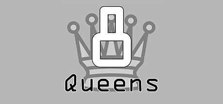 8 Queens Free Download